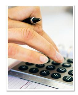 FinancingWebPic