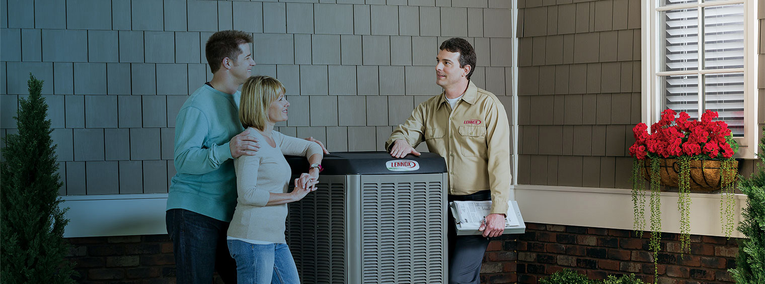 Heating And Air Conditioning Repair In Cape Coral Fl