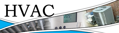 air conditioning southwest FL